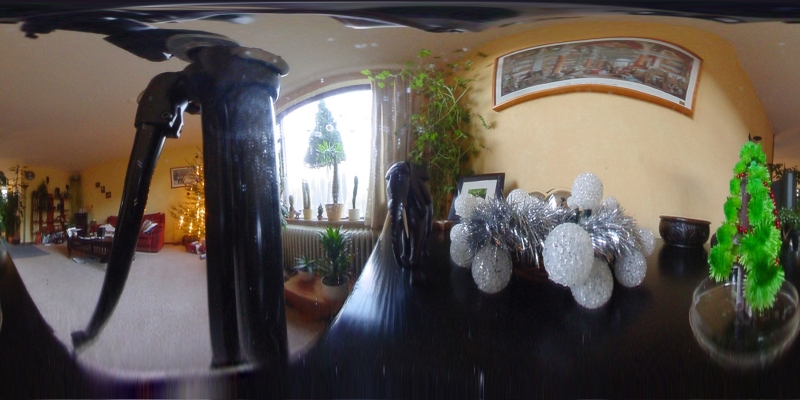 File:Christmas ball equirectangular wrong fov.jpg