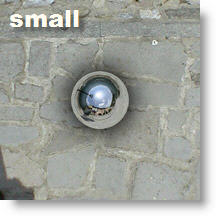 File:Mirrorball small.jpg