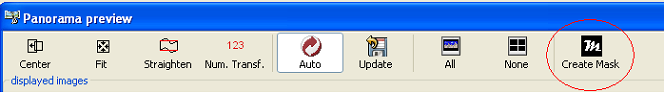 Preview window toolbar.png