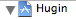 Xcode huginproject icon.png