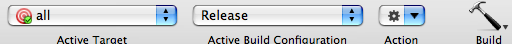 Xcode build all.png