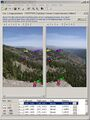 Thumbnail for version as of 00:33, 14 July 2006